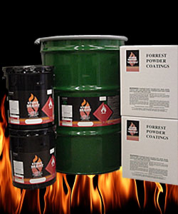 Stove Bright Paints Australia - High Temperature and Heat